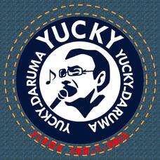 yucky_darumaのユーザーアイコン