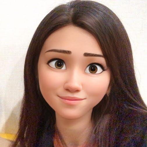 @monakaのユーザーアイコン