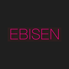 EBISEN🐄's user icon