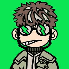 Haaaakun.'s user icon