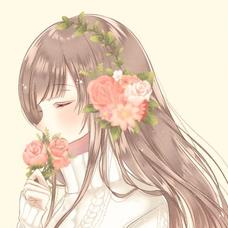 苺華のユーザーアイコン