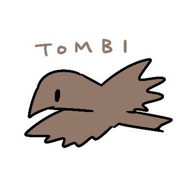 高海鳶のユーザーアイコン