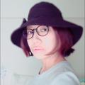gamegirl