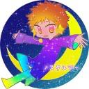 ノスタルジー🌙.*·̩͙'s user icon