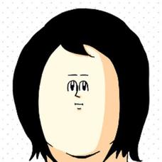 安藤のユーザーアイコン