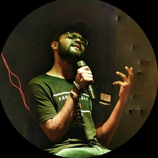 Dipak Thakor( 🌟Deepu🎵💞)のユーザーアイコン