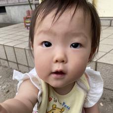 るなたそ≒昨年8/12パパになった変態紳士(´・Д・)」のユーザーアイコン