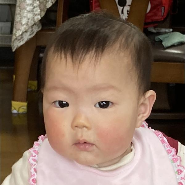 るなたそ≒8/12パパになった変態紳士(´・Д・)」のユーザーアイコン