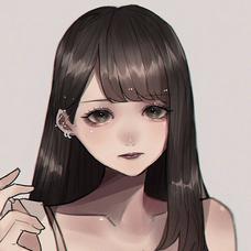 arisa*♀のユーザーアイコン