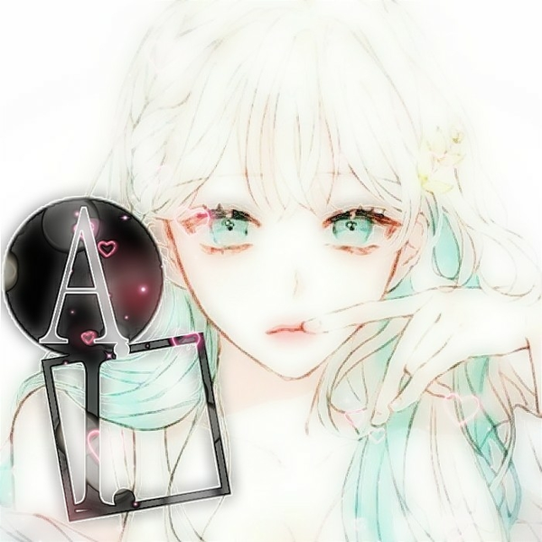 A.I.'s user icon