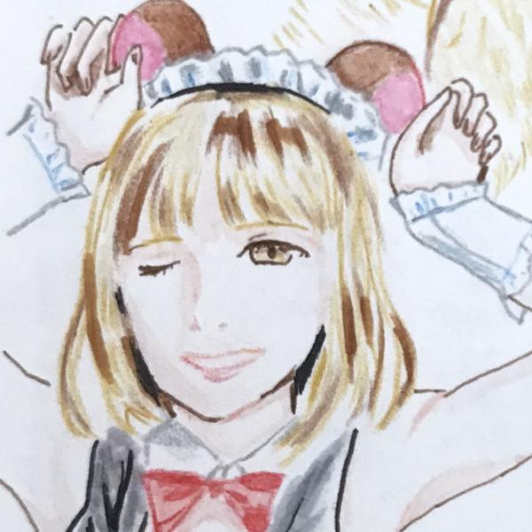 ひつじ's user icon
