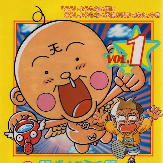Teppei's user icon