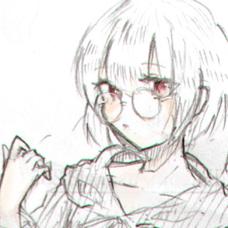 お茶っ葉's user icon