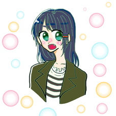 まにゃ㌻'s user icon
