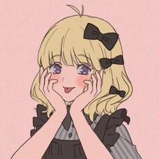 Karin.のユーザーアイコン