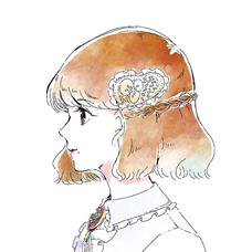 ロマンスがありあまる ゲスの極み乙女 の歌詞 音楽コラボアプリ Nana