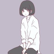 kiki@のユーザーアイコン
