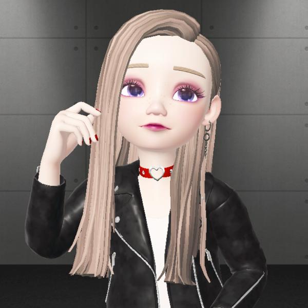 sora💎's user icon
