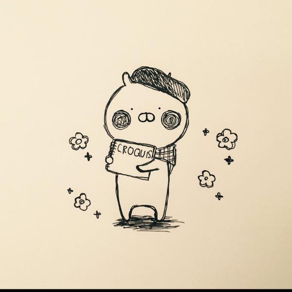 いちのせ's user icon