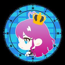 りあろ@返信遅め's user icon