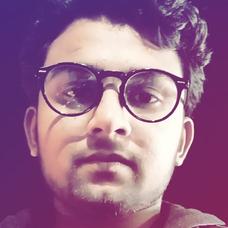 bharatのユーザーアイコン