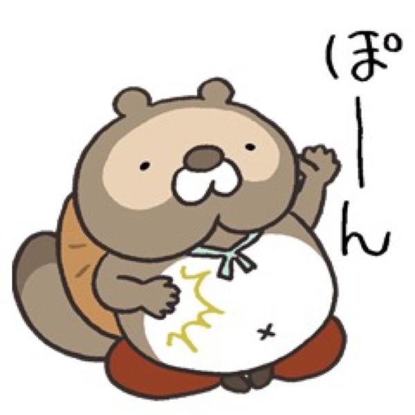 ひろぽん(*´ω`*🌿のユーザーアイコン