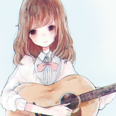 *Hitomi*のユーザーアイコン