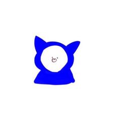 ぷん。のユーザーアイコン