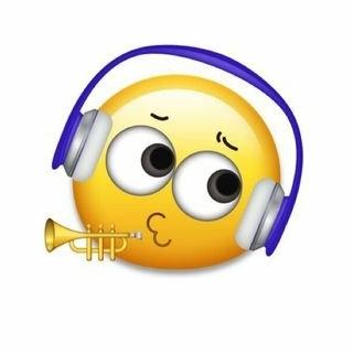 らっぱ@ただの歌好きのユーザーアイコン