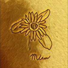 miru🌻's user icon