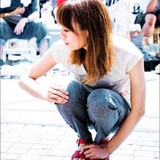 ナカノサキのユーザーアイコン
