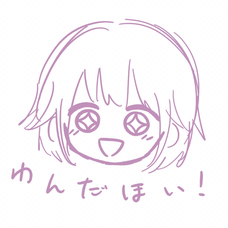 みゃ's user icon