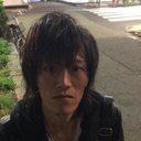 Yoshitaka KOH Onoのユーザーアイコン