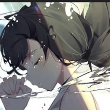 涼宮 花澄のユーザーアイコン