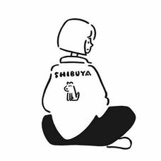 なるみ's user icon