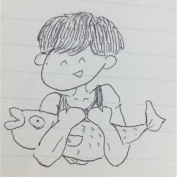 恋王のユーザーアイコン