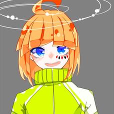 沢田のおでんのユーザーアイコン