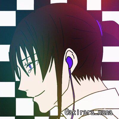 輝〜てる〜のユーザーアイコン