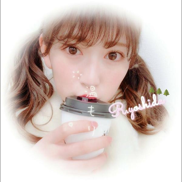 里咲のユーザーアイコン