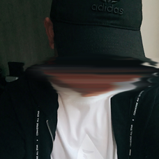 williamchenjun's user icon