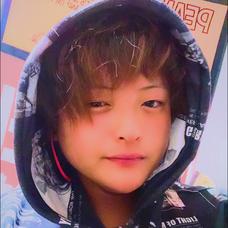 🚬グル兄のユーザーアイコン