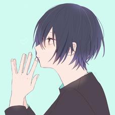 YoRi    𓇢𓅮's user icon