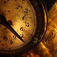 nanaボカロユニット【clock】                                               拡散・宣伝垢  ・相互フォローのみ                                   ((スクロールお願いしますw(◞ ๑⑈௰⑈)◞ホントニホントニのユーザーアイコン
