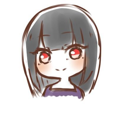 かぼあゆ's user icon