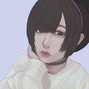 千代子のユーザーアイコン