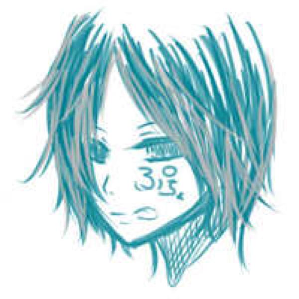 ぷ長☆(:3_ヽ)_のユーザーアイコン