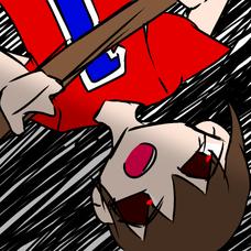 蓮氷野。's user icon