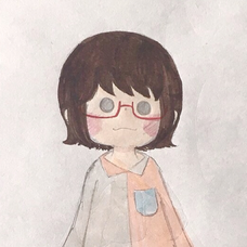Saんe@お久しぶりのユーザーアイコン
