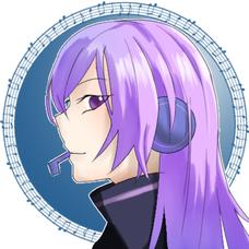 七叶 涙歌のユーザーアイコン