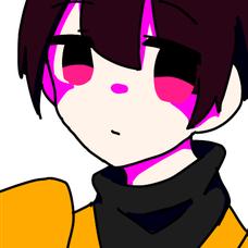 *舞日梨のユーザーアイコン